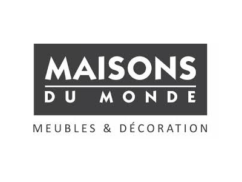 maisons du monde centre commercial carrefour geric. Black Bedroom Furniture Sets. Home Design Ideas