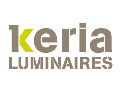 100% de haute qualité haute couture images officielles Keria - Centre Commercial Carrefour Geric Thionville