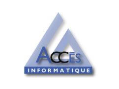 78264582061 Vos boutiques - Centre Commercial Carrefour Geric Thionville
