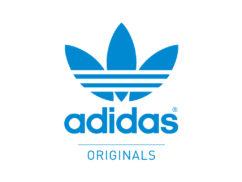adidas originals et